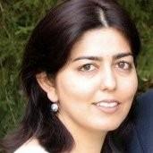 Nishka Sinha
