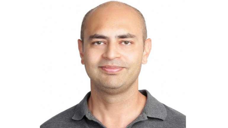 Siddharth Sinha