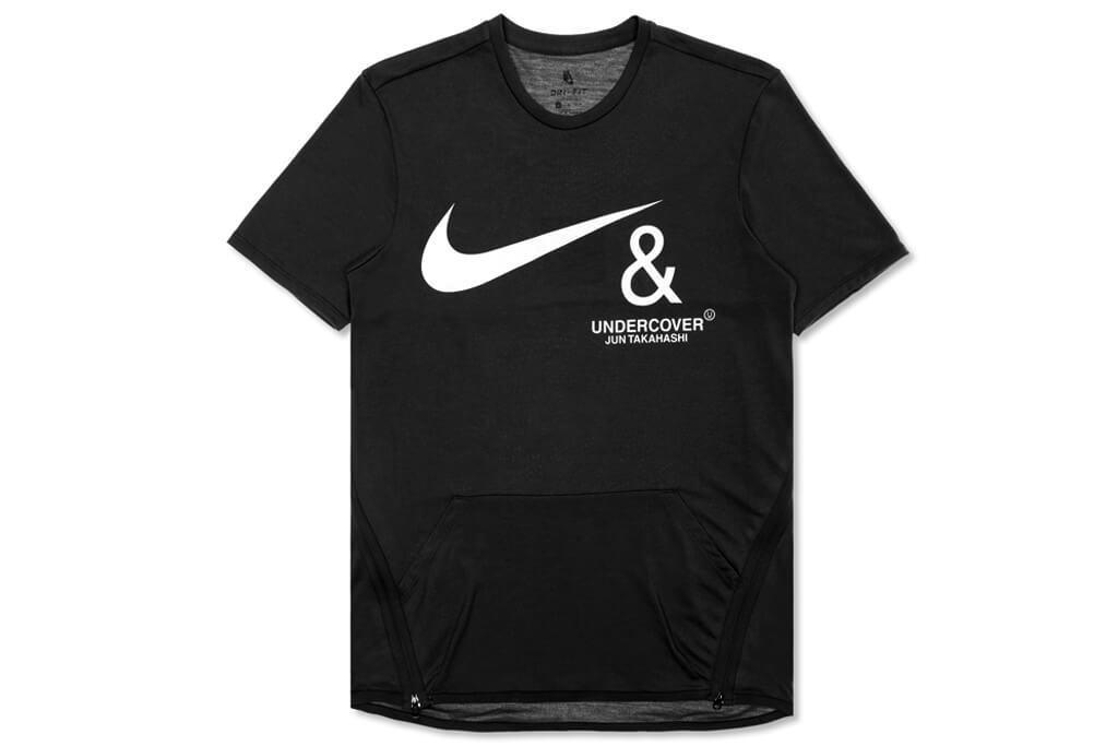 Nike_x_Undercover_NRG_SS_Tee_-_Black-White_CD7526-010_-_11-20-2019_-_01-3