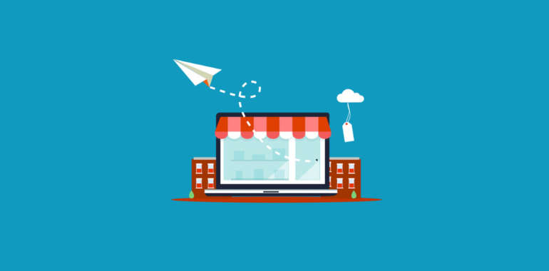 5 eCommerce Product Visual Trends to Watch out for in 2021